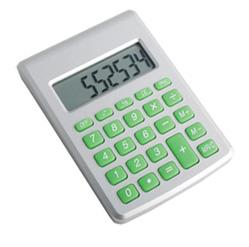 greencalculator