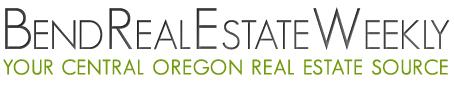 Bend Real Estate Weekly