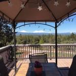 Kiowa View2