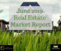 June 2019 Real Estate Market Update