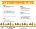 Fall Home Checklist-TFC