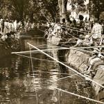 FishingPond