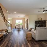 Bak-Garrison Living Room