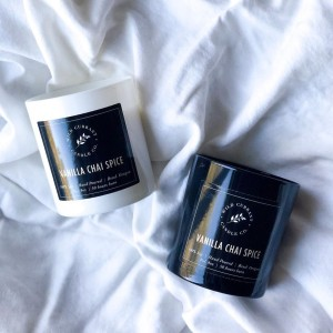 Wild Currant Candle Co 6