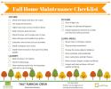 Fall Home Checklist-TFC