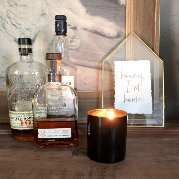 Wild Currant Candle Co 7