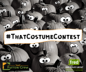 ThatCostumeContest